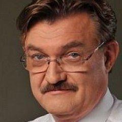 Стало відомо, де буде працювати Євген Кисельов