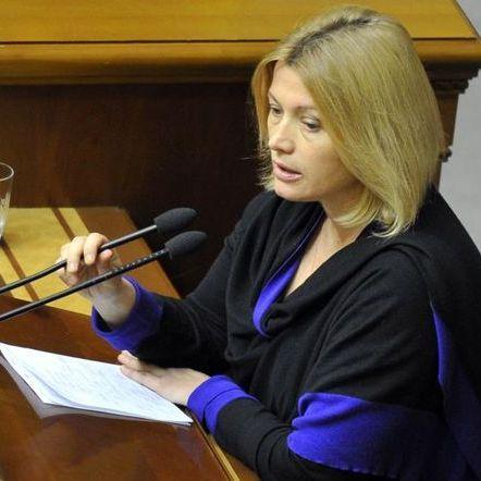 Нардеп розповіла, як будуть боротися з незаконним видобутком бурштину