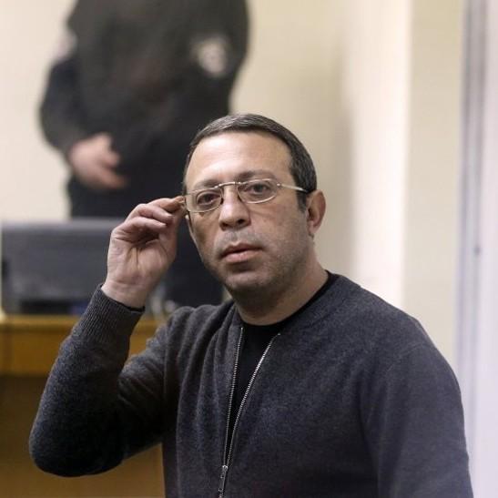 Екс-лідеру УКРОПу суд оголосив вирок