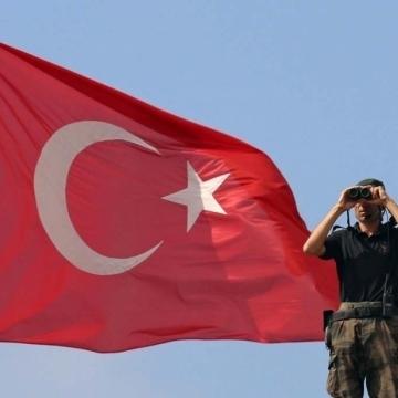 Туреччина заборонила в'їзд керівникові російського пропагандистського ЗМІ