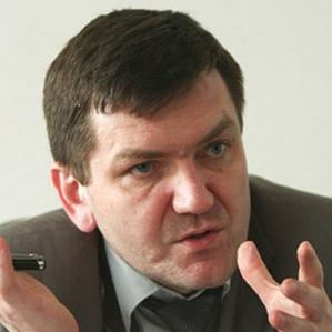 Генпрокуратура готує кримінальне провадження проти Горбатюка - Лещенко