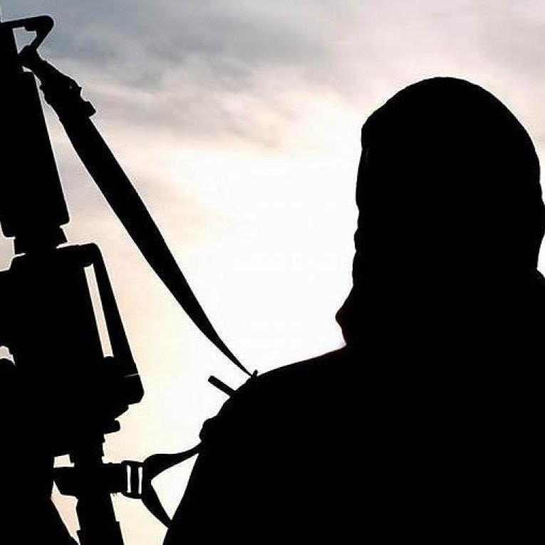 «ІДІЛ» в Україні: на Харківщині намагалися завербувати студентів-іноземців
