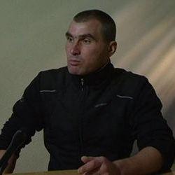 У Росії засудили українця Сергія Литвинова до 8,5 років тюрми