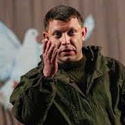 Захарченко всупереч Путіну виступає проти розміщення миротворчої поліцейської місії ОБСЄ на Донбасі