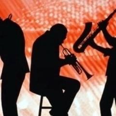 Український джазовий фестиваль увійшов до 10 кращих у Європі