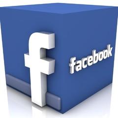 Facebook хоче платити своїм користувачам за пости