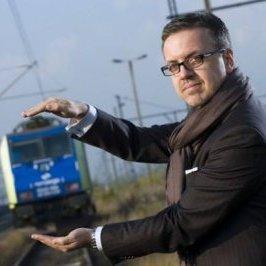 Для поляка вивчити українську мову не є проблема, - нардеп про нового керівника Укрзалізниці