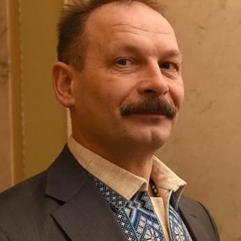 Барна відповів єврокомісару щодо порад з приводу очільника Генпрокуратури України