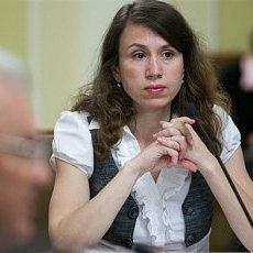 Чорновол заявила, що законопроект Богомолець поховав надії тисяч хворих у країні