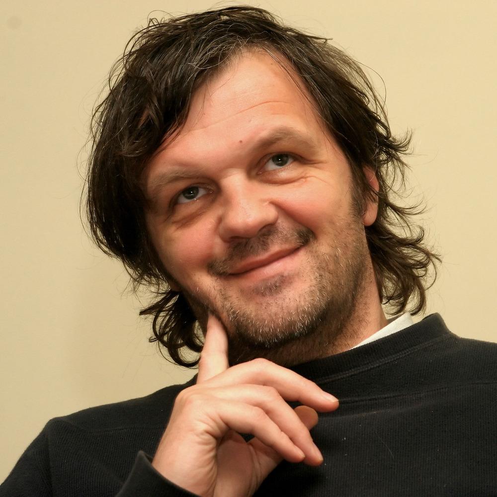 Кустурица назвав справжню причину відсутності його фільму на Каннському фестивалі