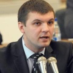 «Ми обговорюємо кандидата, якого фактично немає»,- нардеп про Луценка