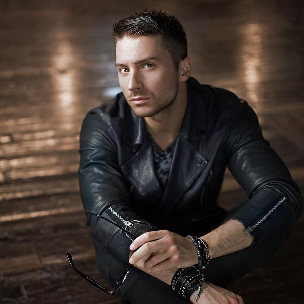 Лазарєв розповів, чиїм коштом поїде на Євробачення