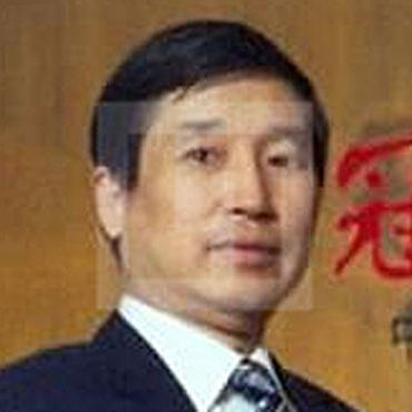 У Китаї мавпа вбила екс-голову великої компанії
