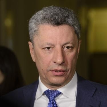 «Депутати повинні жити так, як живе вся країна!» - в Опоблоці засуджують підвищення зарплат депутатам