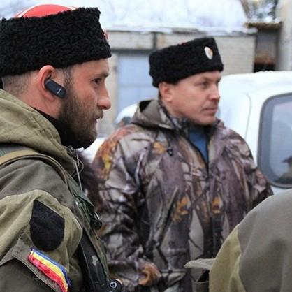 ФСБ заблокувала видачу паспортів та посвідчень «ДНР» та «ЛНР» до місцевих «виборів»