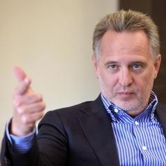У Німеччині заявили, що Фірташ підкупив поліцейських чиновників