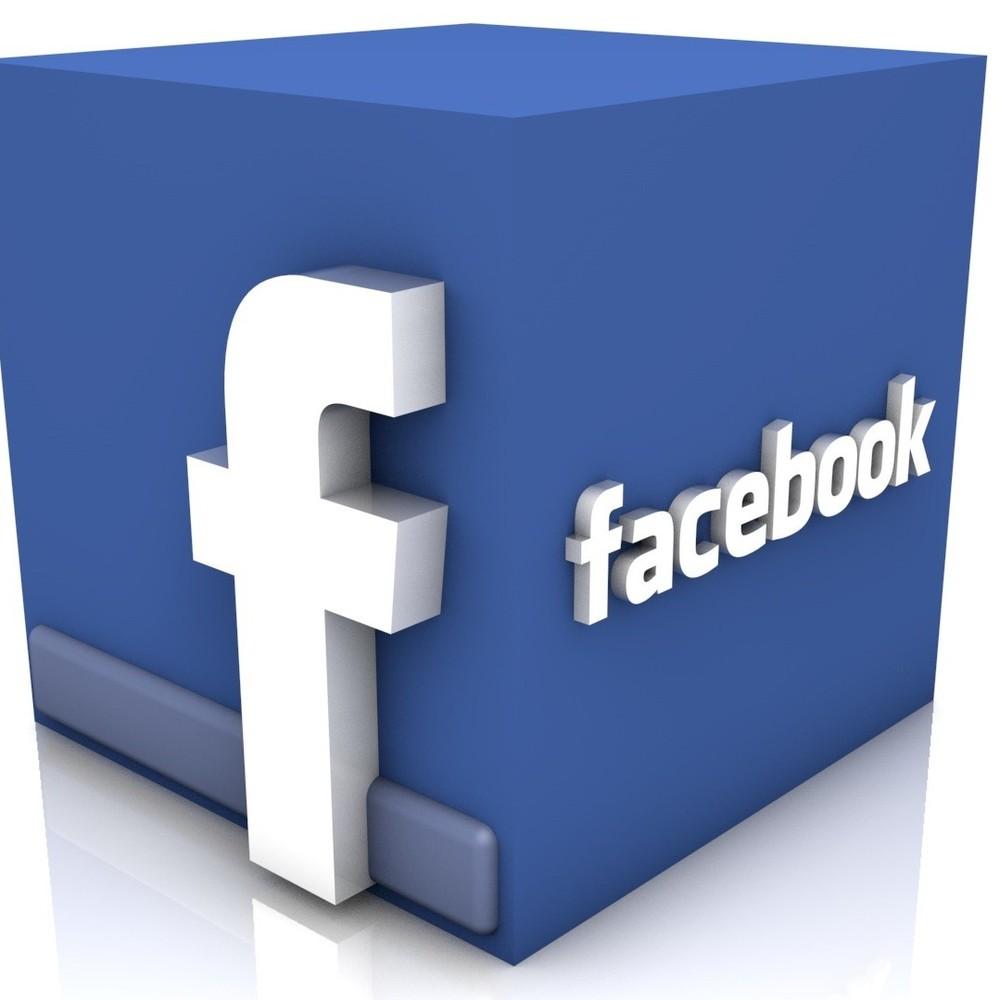Facebook змінив стрічку новин в мобільній версії