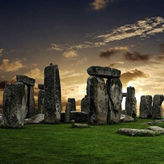 Вчені заявили, що Стоунхендж цілком міг бути кладовищем