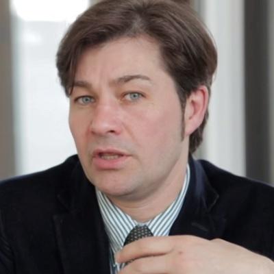 В Україні зроблять агентство для заборони артистів із проросійською позицією