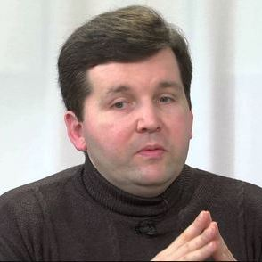 Смерть Андрія Дорошенка кваліфікували як умисне вбивство