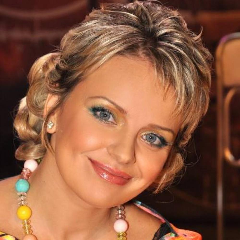 «У нас тепер не країна Україна, а якась Малоросія»,- Ірма Вітовська