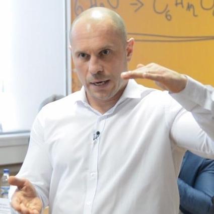 Документи на звільнення Киви подали до міністерства