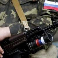 Російський підполковник у суді оскаржив «командировку» до Донбасу