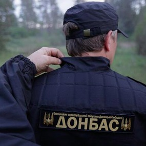 Бійці «Донбасу» викрали жінку та катували її впродовж тижня (ВІДЕО)