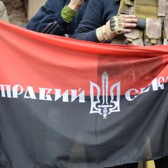 У Росії звинуватили «Правий сектор» у спробі держперевороту в країні