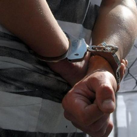 У Києві затримали 49-річного чоловіка, який ґвалтував власну дитину