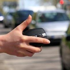 «Цей випадок є безпрецедентним», - у BlaBlaCar прокоментували зникнення водія