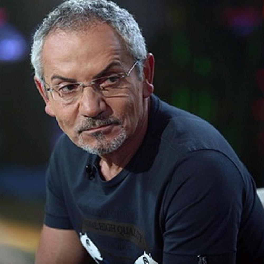 Савік Шустер оголосив голодування