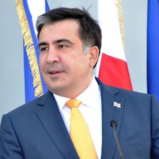 Губернатору Одещини відповіли стосовно введення Нацгвардії в Одесу