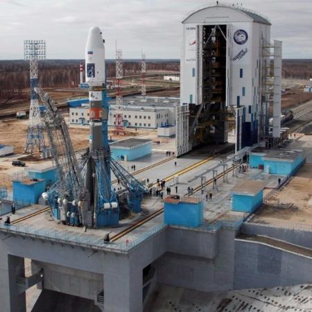 Путін приїхав на космодром «Східний» для запуску ракети, а його відмінили