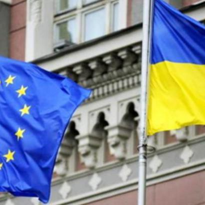 Саміт Україна-ЄС вирішили перенести