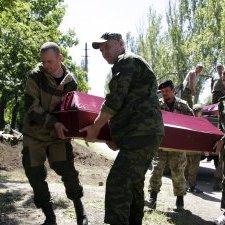 Російські окупанти знову зазнали серйозних втрат на фронті