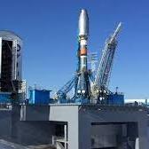 Навіть праски ламаються, що казати вже про ракети, - так Роскосмос пояснив зрив запуску ракети «Союз-2.1а»