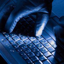 Хакери бойовиків зламали сайт Львівської ОДА