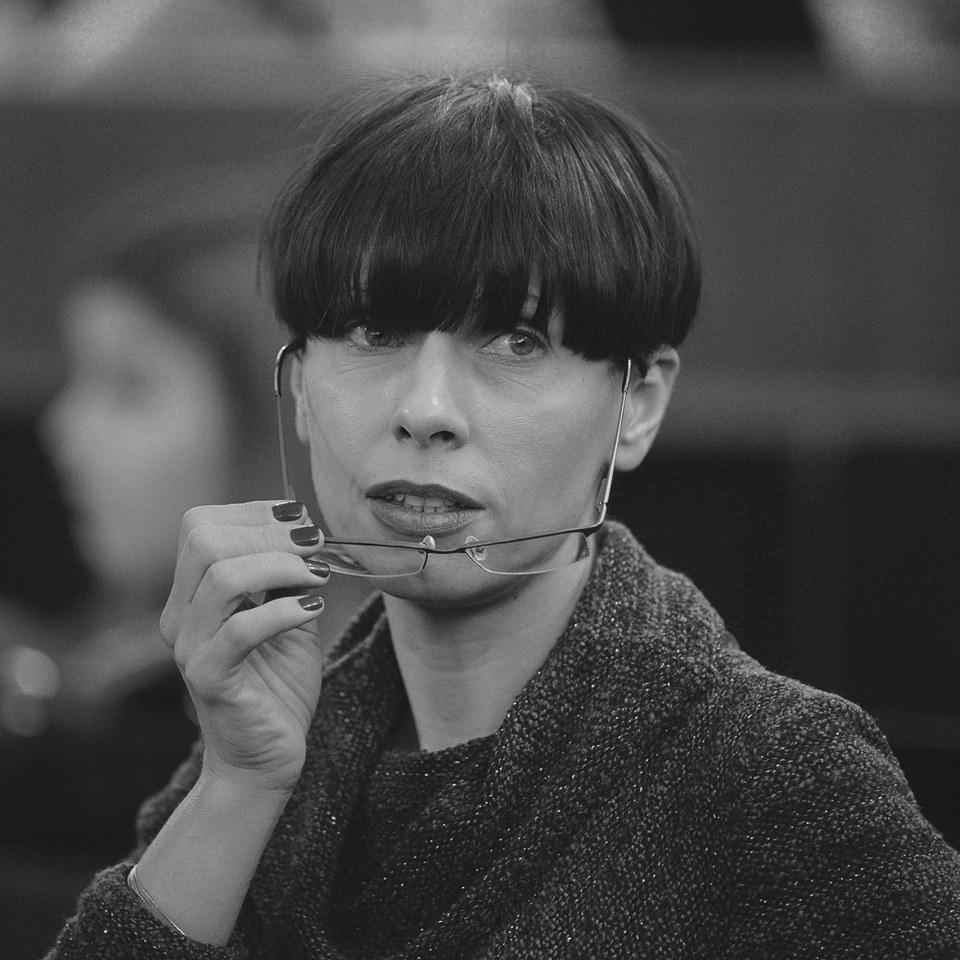 Прес-секретар Яценюка прокоментувала чутки про втечу її шефа в Аргентину
