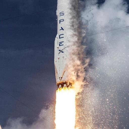 Приватна компанія збирається відправити кораблі на Марс через 2 роки