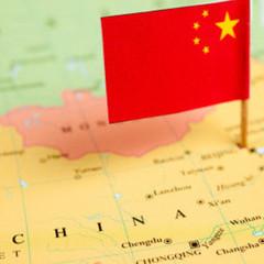 Україна домовилась з Китаєм про лібералізацію візового режиму
