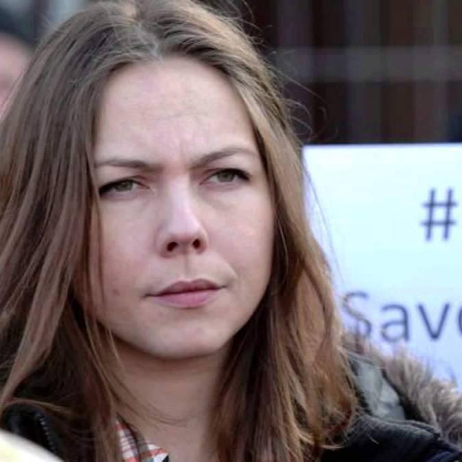 МЗС України підтвердило, що Віра Савченко дійсно оголошена в розшук в Росії