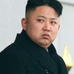 Північна Корея знову невдало запустила балістичну ракету