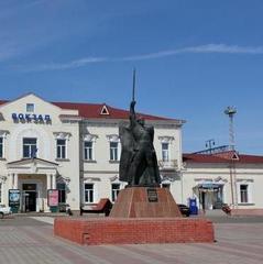 Міськрада на Одещині відмовилася визнавати Росію країною-агресором