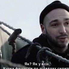 Незалежна медійна рада не побачила порушень у скандальному фільмі ТРК «України»