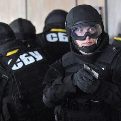 У Харкові зловили банду, яка рік тероризувала таксистів