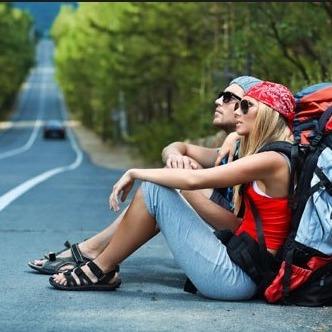 «Будьте готові до того, що щось піде не так», - розповідь користувача BlaBlaCar