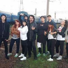 «Там жоден транспорт не рухається», - Зібров прокоментував конфлікт з «Укрзалізницею»