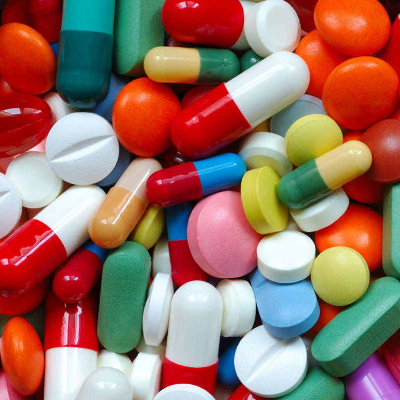 У Бельгії людям роздадуть таблетки від радіації