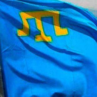 Чубаров прокоментував заборону організаторами «Євробачення» кримськотатарського прапора